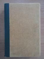 Anticariat: Robert Graves - Eu, Claudius, imparat (1942)