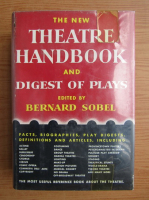 Anticariat: The new theatre handbook and Digest of plays