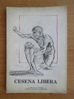 Anticariat: W. Zanotti - Cesena libera. Note e documenti per una storia della resistenza nel desenate