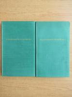 Anticariat: Alexander N. Ostrowskij - Dramatische werke (2 volume)
