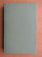 Anticariat: Charles Dickens - Oliver Twist (volumul 1, 1941)
