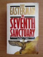 Daniel Easterman - The seventh sanctuary