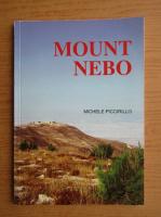 Michele Piccirillo - Mount Nebo