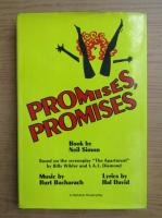 Neil Simon - Promises, promises
