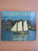 Ray Bradbury - Orange County