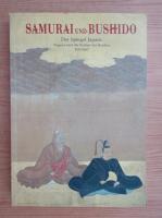 Anticariat: Samurai und Bushido der Spiegel Japans