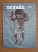 Anticariat: Tataia. Folclor romanesc contemporan
