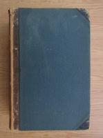 Anticariat: Brockhaus Konverlations Lexicon (volumul 1, 1895)