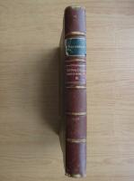 G. Popa-Lisseanu - Mitologia greco-romana in lectura ilustrata (volumul 2)