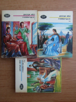 George Eliot - Middlemarch (3 volume)
