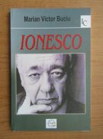 Marian Victor Buciu - Ionesco