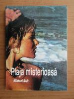 Anticariat: Michael Raft - Plaja misterioasa