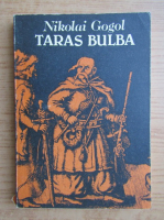 Anticariat: Nikolai Gogol - Taras Bulba