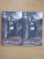 Anticariat: Rachel Caine - Banchetul nebunilor (2 volume)