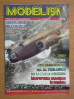 Revista Modelism International, 2005, nr. 4 (93)