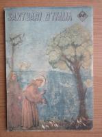 Anticariat: Santuari d'Italia