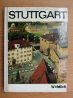 Anticariat: Stuttgart (album)