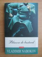 Vladimir Nabokov - Blazon de bastard
