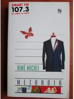 Anticariat: Aime Michel - Metanoia