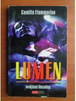 Camille Flammarion - Lumen
