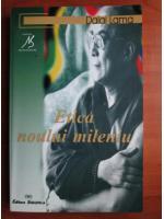 Anticariat: Dalai Lama - Etica noului mileniu