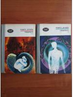 Anticariat: Marin Preda - Risipitorii (2 volume)