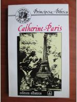 Anticariat: Principesa Bibescu - Catherine Paris