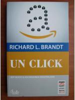 Richard L. Brandt - Un click