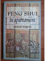 Richard Webster - Feng Shui in apartament