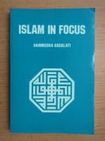 Hammudah Abdalati - Islam in focus