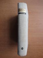 Anticariat: Ion Agirbiceanu - Schite si povestiri (volumul 1)