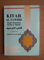 Anticariat: Kitab Al Tawhid