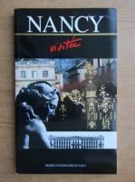 Nancy visitee