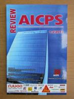 Anticariat: Review Aicps, nr. 1-2, 2013