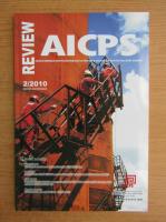 Anticariat: Review Aicps, nr. 2, 2010