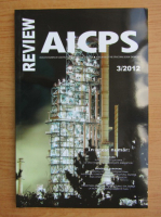 Anticariat: Review Aicps, nr. 3, 2012