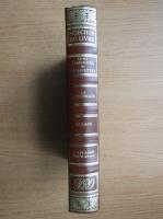 Anticariat: Selection du livre. Selection du Reader's Digest (Alec Le Vernoy, 4 volume)