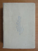 Evdochia Coiciu - Plante medicinale si aromatice