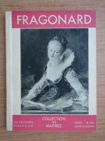Anticariat: Jean Villain - Fragonard