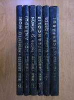 Anticariat: Mihai Eminescu - Opere (6 volume)