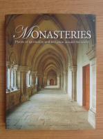 Monasteries (album)