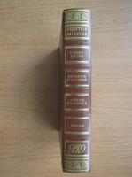 Anticariat: Selection du livre. Selection du Reader's Digest (Maurice Denuziere, 4 volume)