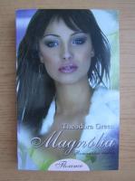 Anticariat: Theodora Green - Magnolia