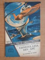 Anticariat: Colectia povestiri stiintifico-fantastice nr. 175