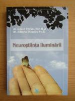 Anticariat: David Perlmutter - Neurostiinta iluminarii