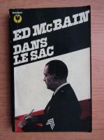 Ed McBain - Dans le sac