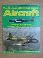 Anticariat: Revista Aircraft, nr. 81, 1983
