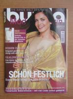 Anticariat: Revista Burda, nr. 12, 2002
