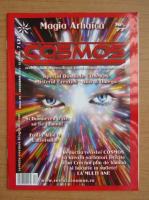 Anticariat: Revista Cosmos, anul VII, nr. 77, decembrie 2013