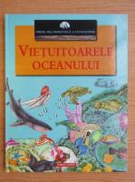 Anticariat: Vietuitoarele oceanului